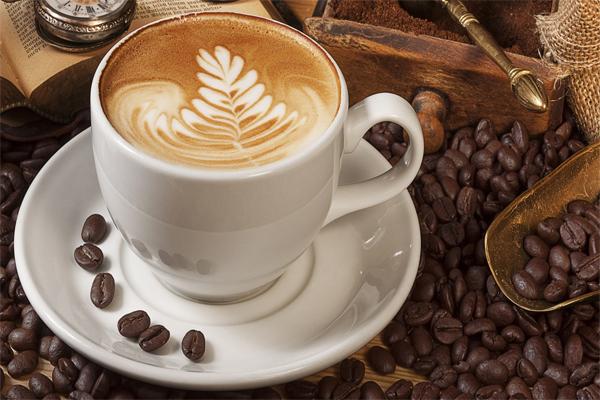 bol köpüklü kahve, kahve yapma, kahve yapmanın püf noktaları
