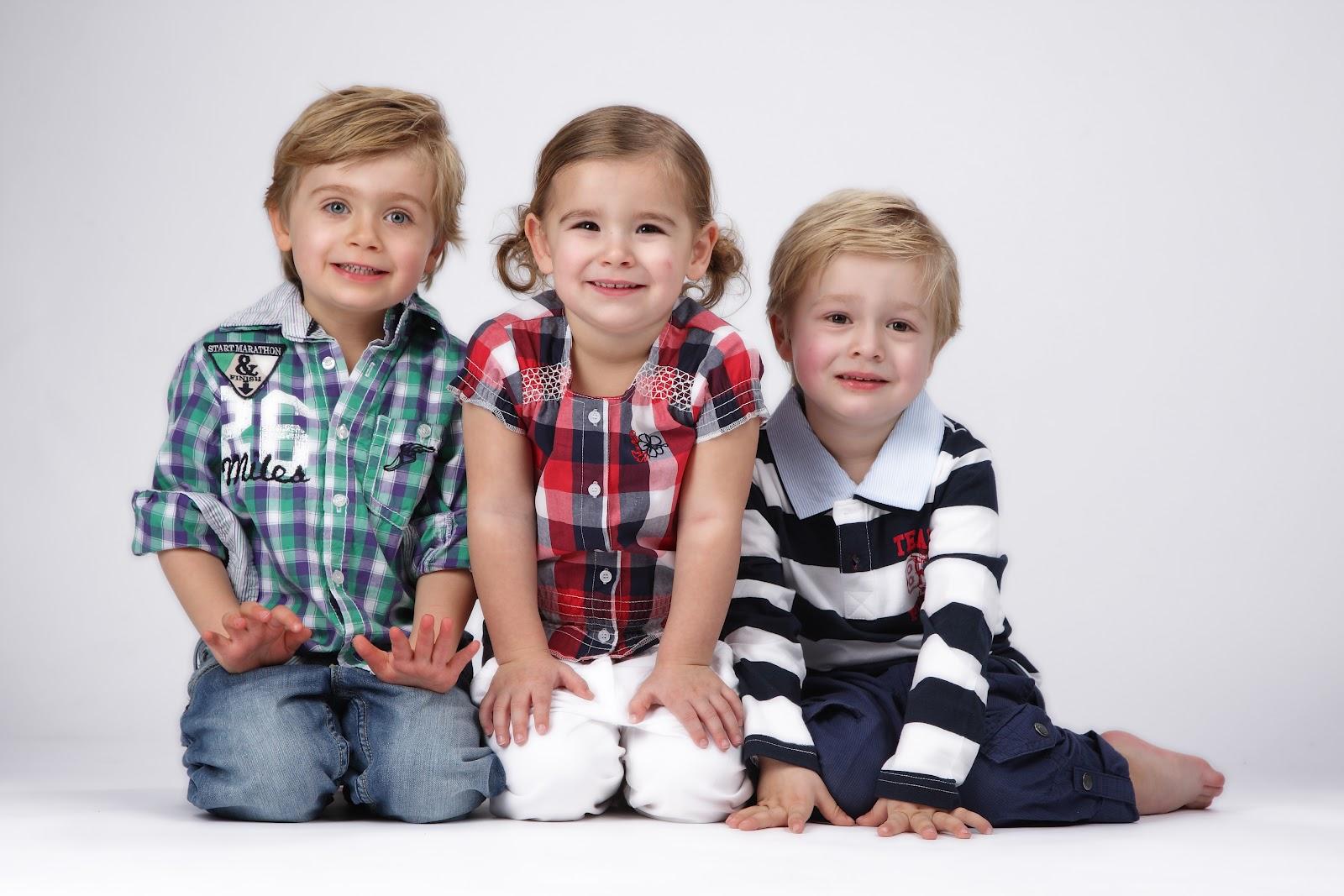 Çocuklar için yazlık kıyafet, yazlık kıyafet seçimi, kıyafet tercihi