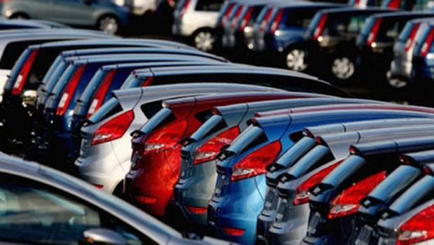 Araçların değerinin düşmesi, aracın değerin düşüren unsurlar, araç değeri