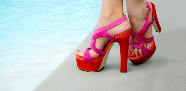 Topuklu ayakkabı, topuklu ayakkabı giyme, topuklu ayakkabı modelleri