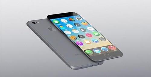 iphone 7, iphone 7 sorunları, iphone 7 hakkında