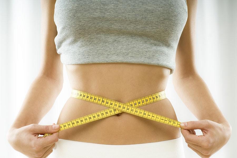 zayıflamak, zayıflamak için yapılması gerekenler, zayıflamayı kolaylaştırma