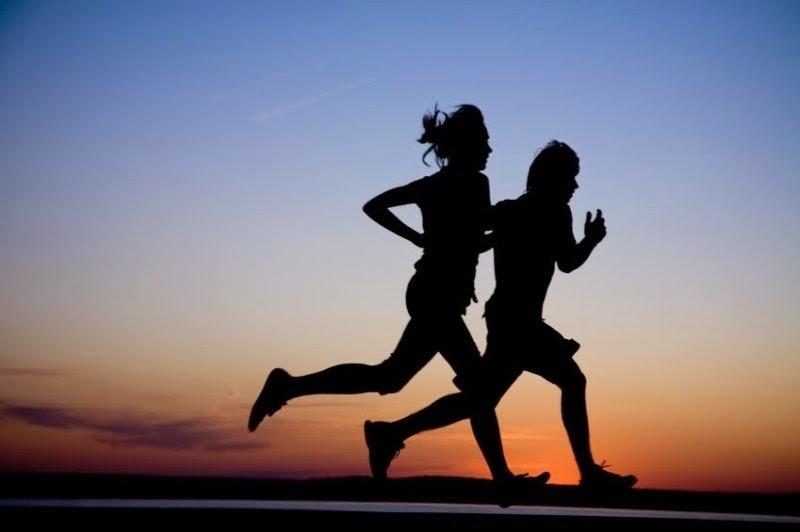 sporun faydaları, spor ve psikoloji, sporun kazandırdıkları