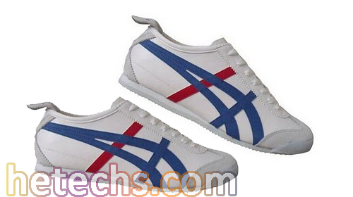spor markaları, orijinal ayakkabı, Orijinal ayakkabılarda marka, orijinal ayakkabı kullanmak