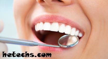 zirkonyum diş fiyatları, porselen kaplama dişler, diş hekimleri