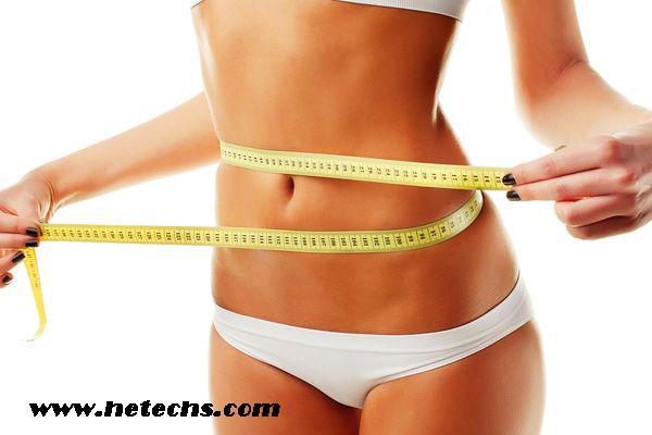 çabuk zayıflama yöntemleri, zayıflama yöntemleri nelerdir, nasıl kilo verilir