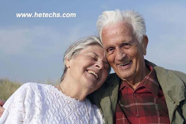 orta yaş durumları, orta yaş sorunları, orta yaşa erişenlerin sorunları