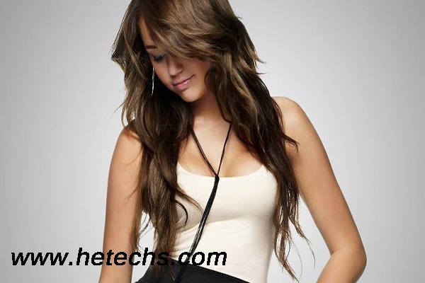 hızlı saç uzatma, nasıl saç uzatılır, hızlı saç uzatma yöntemler