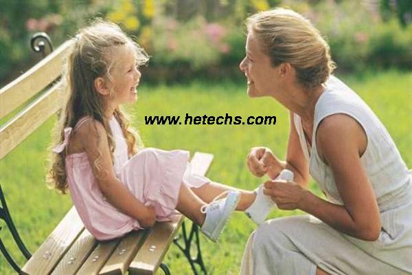 çocuğa yaklaşım nasıl olmalı, çocuklarla etkileşime girme, çocuklara nasıl davranılmalı
