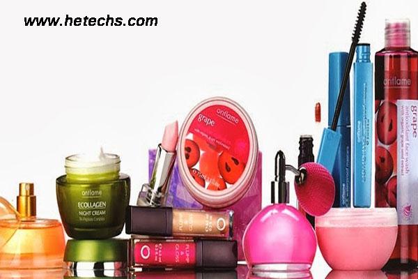 kişisel bakım ürünü kullanımı, neden kişisel bakım ürünleri kullanılmalı, kişisel bakım ürünü kullanmanın faydaları