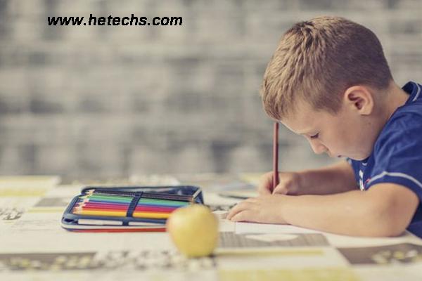 çocuklara ödevlerini yaptırma, çocuklara ödev yapma alışkanlığı kazandırma, çocukların ödev yapmasını sağlama