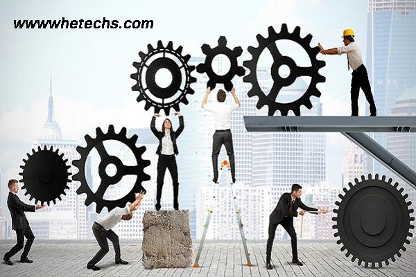 küçük işletmelerin başarılı olması, büyük işletmeler ile rekabet edebilme, küçük işletmelerin rekabet gücü