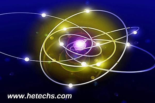 kuantum fiziği nelerle uğraşır, kuantum fiziği uğraş alanı, kuantum fiziğini anlama