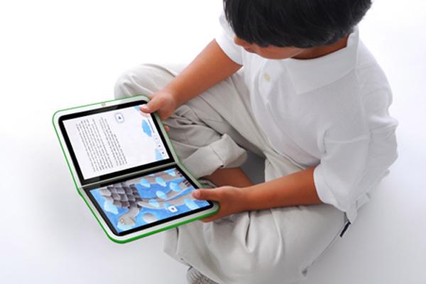çocukların elektronik eşya merakı, çocukların elektronik eşya kullanımı, elektronik eşyalar ve çocuklar