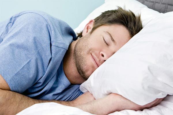 kaliteli uyku ne demek, kaliteli uykunun unsurları, nasıl kaliteli uyku uyunur
