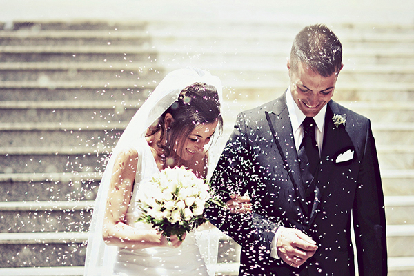 evlilikte eşlerin sorumlulukları, evliliği idare etme, eşlerin birbirlerini idare etmesi
