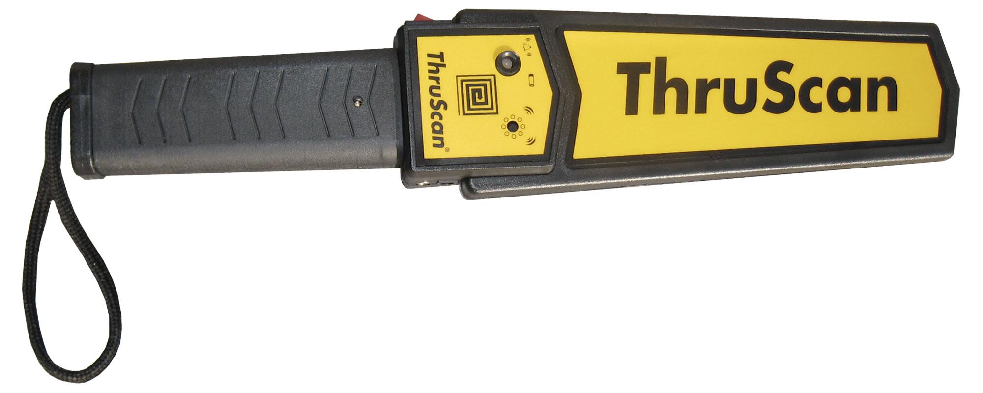 el dedektörü nedir, el dedektörü nerelerde kullanılır, el dedektörünün faydaları nelerdir