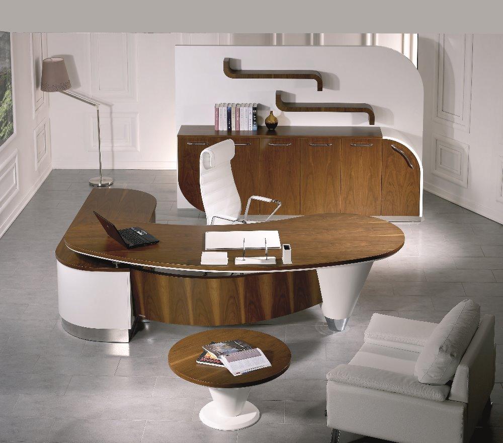 ofis mobilyasında estetik görünüm, ofis mobilyası tercihi, ofis mobilyasında estetikliğin önemi