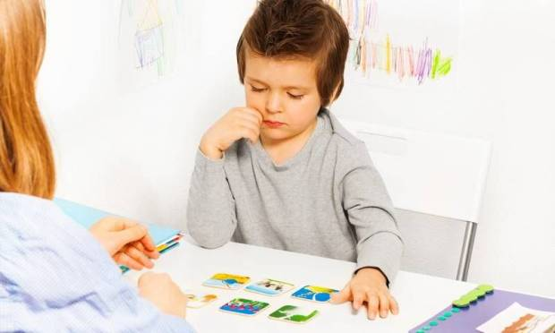 çocuk terapisi seansı, çocuk terapisi seans ücreti