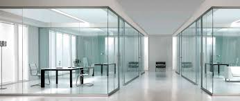 cam ofis bölme, ofis bölme sistemleri, cam ofis bölme sistem fiyatı