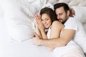 cinsel terapi ücreti, cinsel terapi merkezi ücreti, cinsel terapi ücretleri