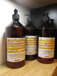 davines keratin, davines keratinin etkileri, keratin ve saç bakımı