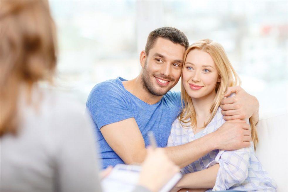 çift terapisi, çift terapisinin yapımı, çift terapisi nasıl yapılır