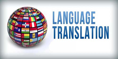 tercüme yapımı