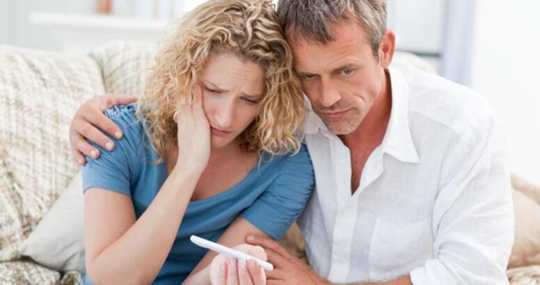 kısırlık nedenleri, kısırlık nasıl tedavi edilmektedir, kadınlarda kısırlığın nedenleri