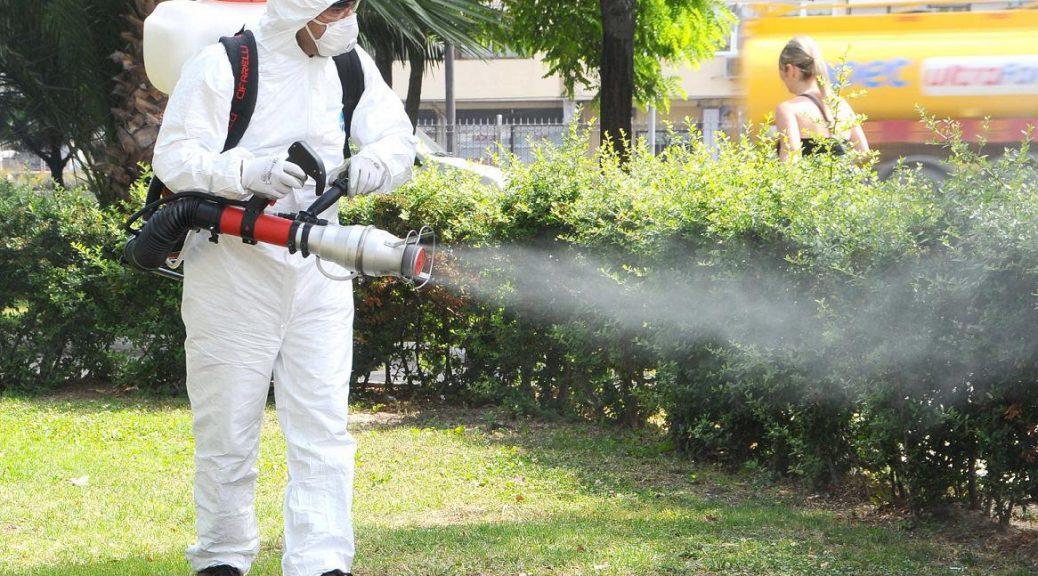 bahçe ilaçlama, bahçe nasıl ilaçlanır, bahçe ilaçlaması yapma