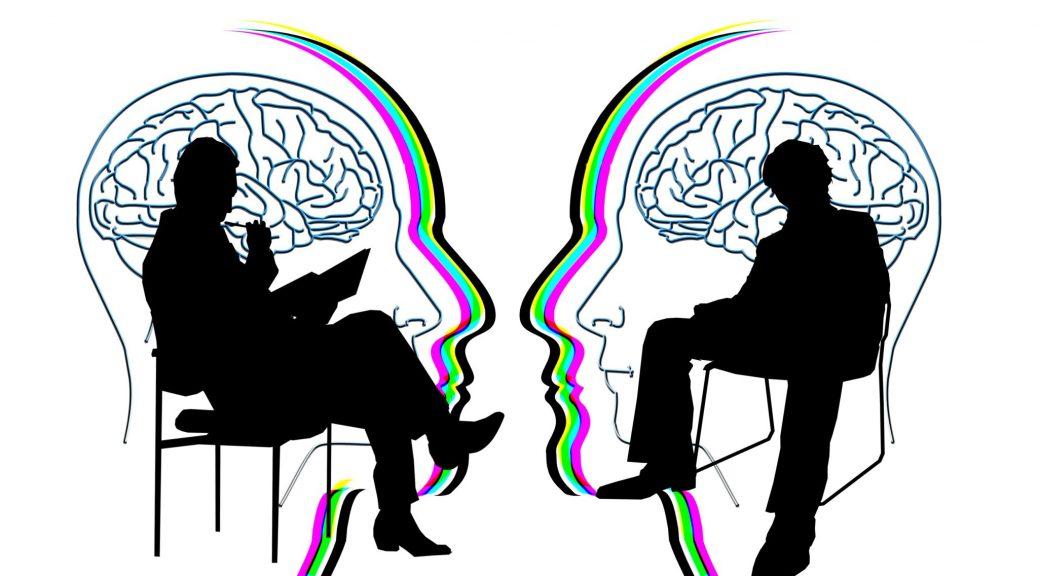 psikiyatrik sorunlar, psikiyatrik davranış sorunu, yaşanan psikiyatrik sorunlar