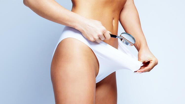 genital beyazlatma, genital bölge beyazaltma, genital bölge bakımı
