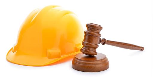 iş güvenliği hukuku, sosyal güvenlik hukuku, iş güvenliği neleri kapsar