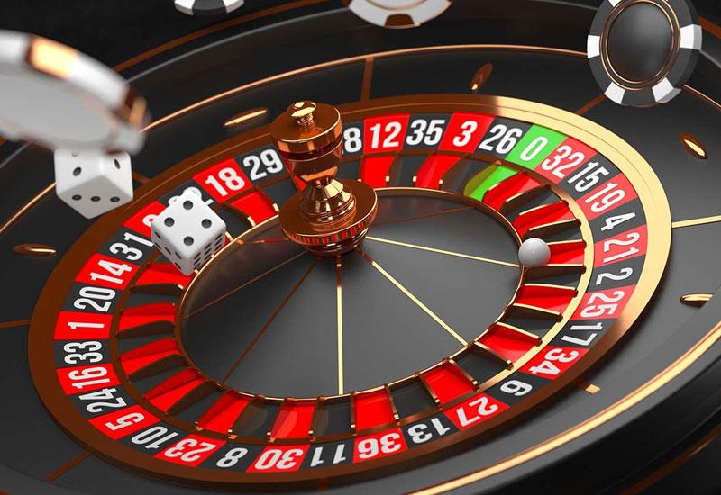 Bedava casino oyunları, parasız casino oyunları, yabancı casino siteleri