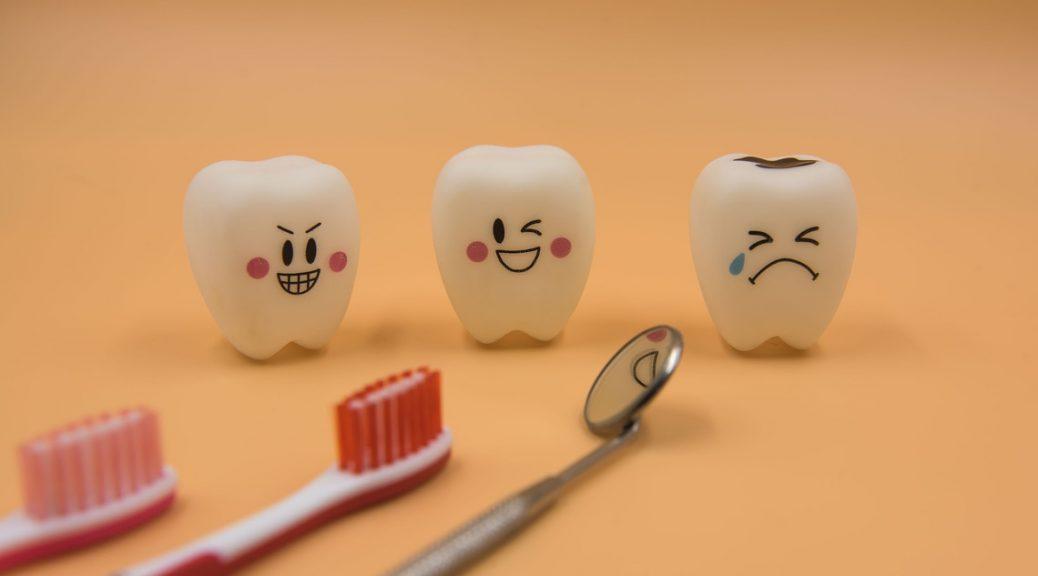 diş sağlığını koruma, diş sağlığının önemi, diş sağlığının vücuda etkileri