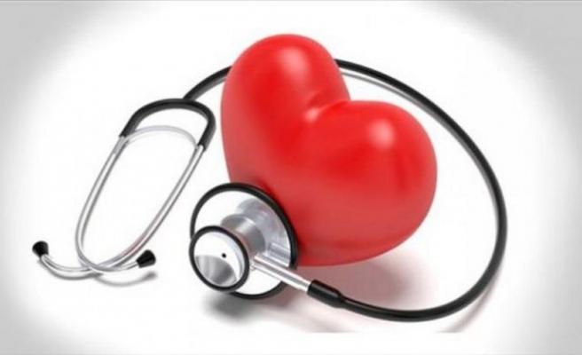 kanser hastaları, kalp sağlığını koruma, kanser hastaları ve kalp sağlığı