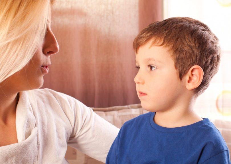 çocuk konuşma becerisi, çocuklar nasıl konuşur, çocuklar dil gelişimi
