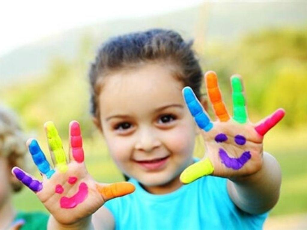 otizm nedir, otizm ile başa çıkma, otizm ne demek