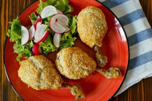 öğle yemeği, öğle yemeğinin önemi, öğle yemeği neden yenilmeli