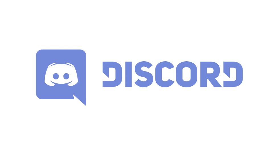 discord'a girme, discord'a oturum açma, discord'a giriş yapma